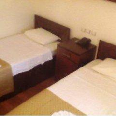 Babadan Hotel 3* Стандартный номер с различными типами кроватей фото 8
