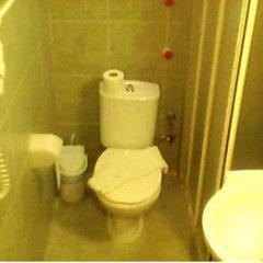 Babadan Hotel 3* Стандартный номер с различными типами кроватей фото 10