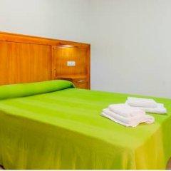 Отель Mirador Del Mar Suites Апартаменты с различными типами кроватей фото 9