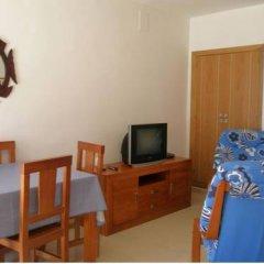 Отель Mirador Del Mar Suites Апартаменты с различными типами кроватей фото 2