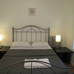Отель Uptown Broadway Deluxe Апартаменты с 2 отдельными кроватями фото 15