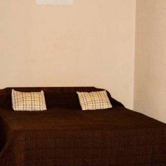 Hotel Nezhinskiy 3* Стандартный номер двуспальная кровать