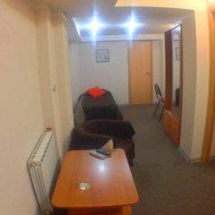 Hotel Nezhinskiy 3* Стандартный номер разные типы кроватей