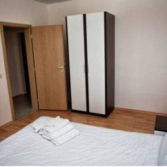 Апартаменты Lighthouse Golf & Spa Apartments 3* Апартаменты с различными типами кроватей фото 11