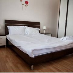 Апартаменты Lighthouse Golf & Spa Apartments 3* Апартаменты с различными типами кроватей фото 20