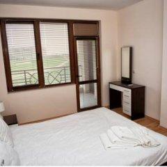 Апартаменты Lighthouse Golf & Spa Apartments 3* Апартаменты с различными типами кроватей фото 18