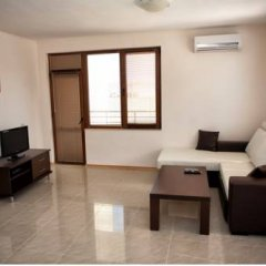 Апартаменты Lighthouse Golf & Spa Apartments 3* Апартаменты с различными типами кроватей фото 2
