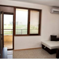 Апартаменты Lighthouse Golf & Spa Apartments 3* Апартаменты с различными типами кроватей фото 10