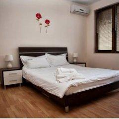 Апартаменты Lighthouse Golf & Spa Apartments 3* Апартаменты с различными типами кроватей фото 17
