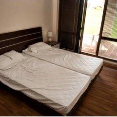 Апартаменты Lighthouse Golf & Spa Apartments 3* Апартаменты с различными типами кроватей фото 6