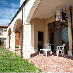 Апартаменты Lighthouse Golf & Spa Apartments 3* Апартаменты с различными типами кроватей фото 7