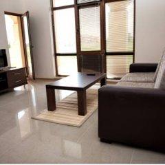 Апартаменты Lighthouse Golf & Spa Apartments 3* Апартаменты с различными типами кроватей