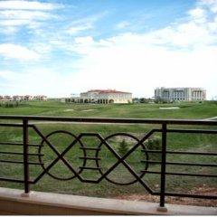 Апартаменты Lighthouse Golf & Spa Apartments 3* Апартаменты с различными типами кроватей фото 14