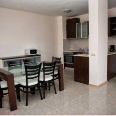 Апартаменты Lighthouse Golf & Spa Apartments 3* Апартаменты с различными типами кроватей фото 9
