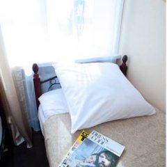 Hotel Aura 3* Номер категории Эконом с различными типами кроватей фото 3