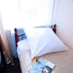 Hotel Aura 3* Стандартный номер с различными типами кроватей фото 6