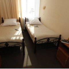 Hotel Aura 3* Номер категории Эконом с различными типами кроватей фото 4
