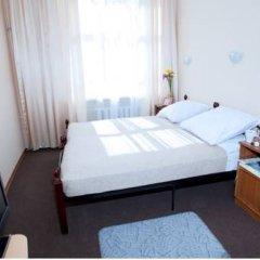 Hotel Aura 3* Номер Комфорт с различными типами кроватей