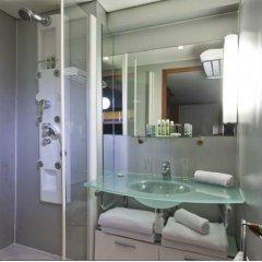VIP Paris Yacht Hotel 4* Полулюкс с различными типами кроватей фото 2