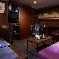 VIP Paris Yacht Hotel 4* Полулюкс с различными типами кроватей фото 7