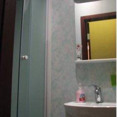 Мини отель Милерон Стандартный номер фото 8