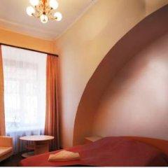 Мини отель Милерон Стандартный номер фото 34