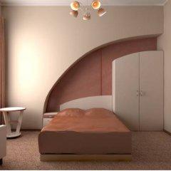Мини отель Милерон Стандартный номер фото 7