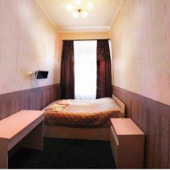 Мини отель Милерон Номер категории Эконом фото 12