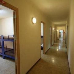 Отель Alberg Roques Blanques 3* Стандартный номер фото 4