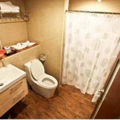 Aranta Airport Hotel 3* Стандартный номер с различными типами кроватей фото 13