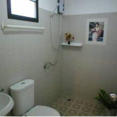Отель Siam Bb Resort 2* Стандартный номер с различными типами кроватей фото 3
