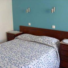 Отель Hospedaria Bernardo Студия разные типы кроватей фото 2