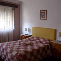 Отель Hospedaria Bernardo Студия разные типы кроватей