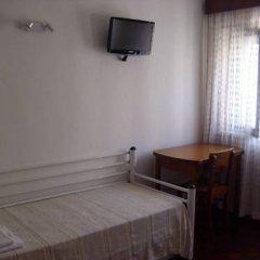 Отель Hospedaria Bernardo Студия разные типы кроватей фото 8