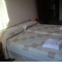 Отель Ca' Spezier Стандартный номер с различными типами кроватей фото 12