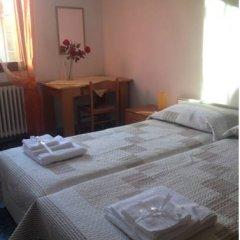 Отель Ca' Spezier Стандартный номер с различными типами кроватей фото 3