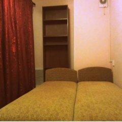 Гостевой Дом Old Flat на Жуковского Номер категории Эконом с различными типами кроватей фото 2