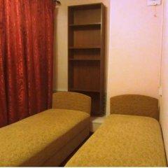 Гостевой Дом Old Flat на Жуковского Номер категории Эконом с различными типами кроватей фото 3