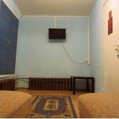 Гостевой Дом Old Flat на Жуковского Номер категории Эконом с различными типами кроватей фото 9
