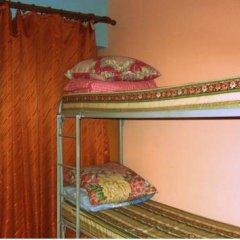 Гостевой Дом Old Flat на Жуковского Стандартный номер с различными типами кроватей