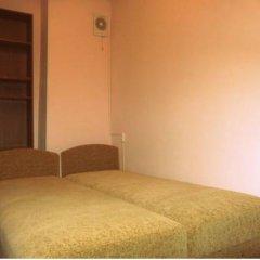 Гостевой Дом Old Flat на Жуковского Номер категории Эконом с различными типами кроватей фото 10