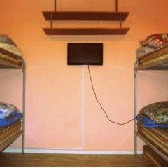 Гостевой Дом Old Flat на Жуковского Стандартный номер с различными типами кроватей фото 6