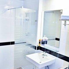 Cloud 9 hotel 3* Номер Делюкс с различными типами кроватей фото 6