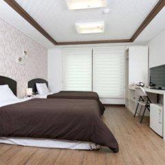 Cloud 9 hotel 3* Номер Делюкс с различными типами кроватей фото 2