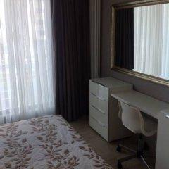 Отель Apartamenty Triston Park Апартаменты с 2 отдельными кроватями фото 3