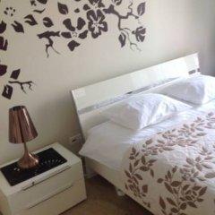Отель Apartamenty Triston Park Апартаменты с 2 отдельными кроватями фото 7