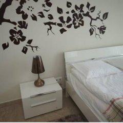 Отель Apartamenty Triston Park Апартаменты с 2 отдельными кроватями фото 16