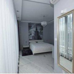 Отель Apartamenty Triston Park Апартаменты с различными типами кроватей фото 8