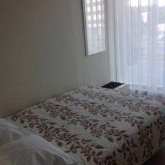 Отель Apartamenty Triston Park Апартаменты с 2 отдельными кроватями фото 8