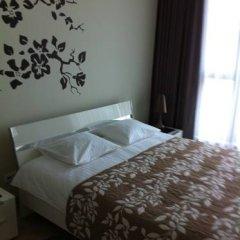 Отель Apartamenty Triston Park Апартаменты с 2 отдельными кроватями фото 12
